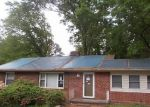 Foreclosed Home in Richmond 23225 6239 GLYNDON LN - Property ID: 4272882