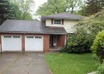 Foreclosed Home in Monroeville 15146 1246 HARVEST DR - Property ID: 4272887