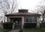 Foreclosed Home in Alliance 44601 662 S LINCOLN AVE - Property ID: 4272902