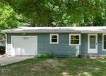 Foreclosed Home in Rittman 44270 179 WESTHILL AVE - Property ID: 4272918