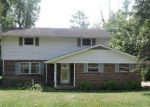 Foreclosed Home in Fairfield 45014 1971 S STAUNTON DR - Property ID: 4272929