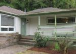 Foreclosed Home in Toledo 97391 277 NE 10TH ST - Property ID: 4272943