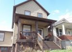 Foreclosed Home in Greensburg 15601 1929 HIGHLAND AVE - Property ID: 4272954