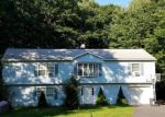 Foreclosed Home in Mount Pocono 18344 4 STONEGATE CT - Property ID: 4272957