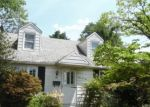 Foreclosed Home in Hatboro 19040 312 N YORK RD - Property ID: 4272962