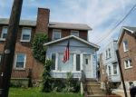 Foreclosed Home in Prospect Park 19076 410 LINCOLN AVE - Property ID: 4272968