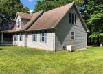Foreclosed Home in Russell Springs 42642 3235 S HIGHWAY 76 - Property ID: 4272971
