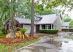 Foreclosed Home in Summerville 29485 191 WICKFORD CT - Property ID: 4272977