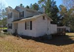 Foreclosed Home in North Augusta 29860 919 RIDGE RD - Property ID: 4272978