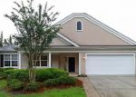 Foreclosed Home in Okatie 29909 31 REDTAIL DR - Property ID: 4272987