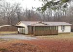 Foreclosed Home in Whiteville 38075 8590 WHITEVILLE NEWCASTLE RD - Property ID: 4272998