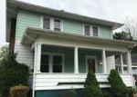 Foreclosed Home in Erwin 37650 451 OPEKISKA ST - Property ID: 4273001