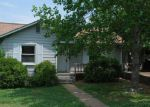 Foreclosed Home in Fayetteville 37334 1503 COVE ST - Property ID: 4273003