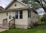Foreclosed Home in Des Moines 50317 2042 MAPLE ST - Property ID: 4273004
