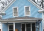 Foreclosed Home in Keokuk 52632 220 S 13TH ST - Property ID: 4273016