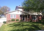 Foreclosed Home in West Des Moines 50265 532 34TH ST - Property ID: 4273024