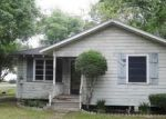 Foreclosed Home in Bacliff 77518 3503 EMERSON ST - Property ID: 4273029