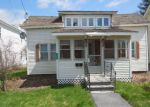 Foreclosed Home in Jeffersonville 5464 55 SCHOOL ST - Property ID: 4273039