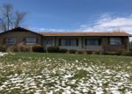 Foreclosed Home in Marion 24354 940 PRATER LN - Property ID: 4273042
