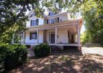 Foreclosed Home in Altavista 24517 1102 BEDFORD AVE - Property ID: 4273051