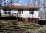 Foreclosed Home in Madison 22727 2747 TWYMANS MILL RD - Property ID: 4273055