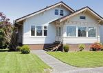 Foreclosed Home in Hoquiam 98550 609 M ST - Property ID: 4273063
