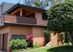 Foreclosed Home in Lahaina 96761 58 AEKAI PL - Property ID: 4273068