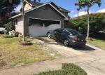 Foreclosed Home in Makawao 96768 120 AWAKEA LOOP - Property ID: 4273077