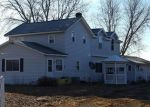 Foreclosed Home in Stoughton 53589 2895 OAK LAWN RD - Property ID: 4273083