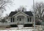 Foreclosed Home in Oconomowoc 53066 313 W 3RD ST - Property ID: 4273085