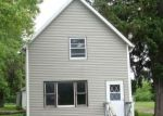 Foreclosed Home in Almena 54805 120 CLINTON ST N - Property ID: 4273087