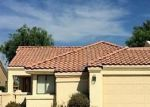 Foreclosed Home in Palm Desert 92211 41641 KANSAS ST - Property ID: 4273093