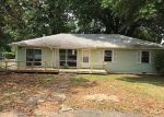 Foreclosed Home in Cottondale 35453 1636 59TH AVE E - Property ID: 4273115