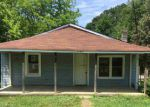 Foreclosed Home in Hartselle 35640 1709 NETHERY RD - Property ID: 4273116