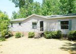 Foreclosed Home in Leeds 35094 45 WYOMING LN - Property ID: 4273123