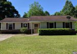 Foreclosed Home in Dothan 36301 110 ARROWHEAD DR - Property ID: 4273127