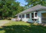 Foreclosed Home in Columbiana 35051 314 HIGHWAY 25 E - Property ID: 4273128