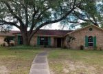Foreclosed Home in Mobile 36693 5716 DEL RIO RD S - Property ID: 4273134