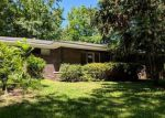 Foreclosed Home in Enterprise 36330 1250 BELLWOOD RD - Property ID: 4273138