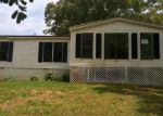 Foreclosed Home in Cottondale 35453 5918 JAYBIRD RD - Property ID: 4273139