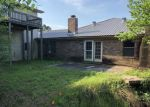 Foreclosed Home in Greenbrier 72058 240 MERRITT RD - Property ID: 4273165