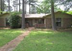 Foreclosed Home in Hope 71801 1400 ROBINHOOD ST - Property ID: 4273166