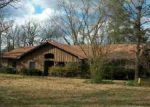 Foreclosed Home in Crossett 71635 1492 HIGHWAY 52 W - Property ID: 4273167