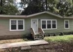 Foreclosed Home in Sherwood 72120 106 GREENWOOD AVE - Property ID: 4273170