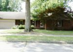 Foreclosed Home in Blytheville 72315 1009 BROADMOOR ST - Property ID: 4273171