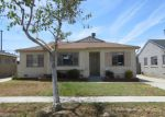 Foreclosed Home in Lakewood 90712 4359 DEEBOYAR AVE - Property ID: 4273195