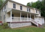Foreclosed Home in Cromwell 6416 204 EVERGREEN RD - Property ID: 4273204