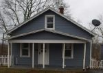 Foreclosed Home in Norwich 6360 38 HAPPY ST - Property ID: 4273216