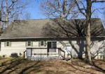 Foreclosed Home in Milford 19963 604 CEDARWOOD AVE - Property ID: 4273222