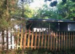 Foreclosed Home in Waldo 32694 14476 NE 141ST ST - Property ID: 4273226